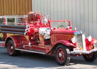 SM50035_Fire_Truck_Cropped